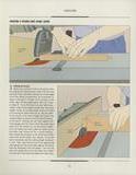 THE ART OF WOODWORKING 木工艺术第10期第76张图片