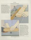 THE ART OF WOODWORKING 木工艺术第10期第77张图片