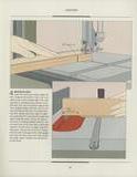 THE ART OF WOODWORKING 木工艺术第10期第78张图片