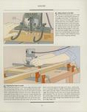 THE ART OF WOODWORKING 木工艺术第10期第79张图片
