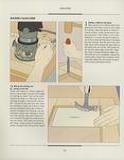 THE ART OF WOODWORKING 木工艺术第10期第80张图片