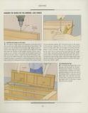 THE ART OF WOODWORKING 木工艺术第10期第81张图片