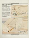 THE ART OF WOODWORKING 木工艺术第10期第82张图片