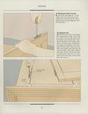 THE ART OF WOODWORKING 木工艺术第10期第83张图片