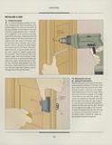 THE ART OF WOODWORKING 木工艺术第10期第85张图片