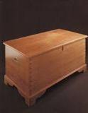 THE ART OF WOODWORKING 木工艺术第10期第86张图片