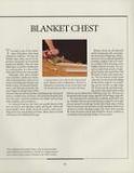 THE ART OF WOODWORKING 木工艺术第10期第87张图片
