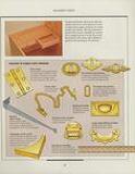 THE ART OF WOODWORKING 木工艺术第10期第89张图片