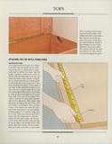 THE ART OF WOODWORKING 木工艺术第10期第90张图片
