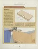 THE ART OF WOODWORKING 木工艺术第10期第92张图片