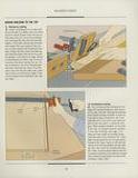 THE ART OF WOODWORKING 木工艺术第10期第93张图片