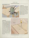 THE ART OF WOODWORKING 木工艺术第10期第94张图片
