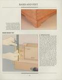 THE ART OF WOODWORKING 木工艺术第10期第95张图片