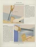 THE ART OF WOODWORKING 木工艺术第10期第96张图片