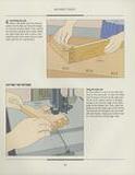 THE ART OF WOODWORKING 木工艺术第10期第97张图片