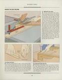 THE ART OF WOODWORKING 木工艺术第10期第98张图片