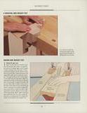 THE ART OF WOODWORKING 木工艺术第10期第99张图片