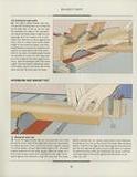 THE ART OF WOODWORKING 木工艺术第10期第100张图片