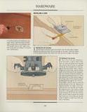 THE ART OF WOODWORKING 木工艺术第10期第102张图片