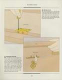 THE ART OF WOODWORKING 木工艺术第10期第104张图片