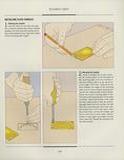 THE ART OF WOODWORKING 木工艺术第10期第105张图片