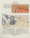 THE ART OF WOODWORKING 木工艺术第10期第106张图片