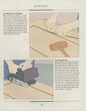 THE ART OF WOODWORKING 木工艺术第10期第107张图片