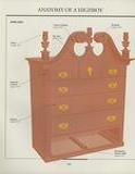 THE ART OF WOODWORKING 木工艺术第10期第110张图片