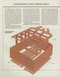 THE ART OF WOODWORKING 木工艺术第10期第112张图片