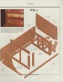 THE ART OF WOODWORKING 木工艺术第10期第113张图片