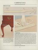 THE ART OF WOODWORKING 木工艺术第10期第114张图片