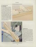 THE ART OF WOODWORKING 木工艺术第10期第115张图片