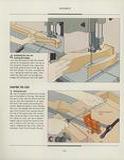THE ART OF WOODWORKING 木工艺术第10期第116张图片