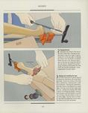 THE ART OF WOODWORKING 木工艺术第10期第117张图片
