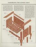 THE ART OF WOODWORKING 木工艺术第10期第118张图片