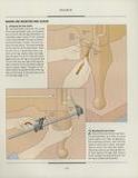 THE ART OF WOODWORKING 木工艺术第10期第119张图片