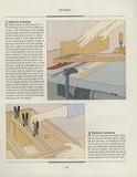 THE ART OF WOODWORKING 木工艺术第10期第121张图片