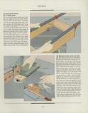 THE ART OF WOODWORKING 木工艺术第10期第123张图片