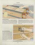 THE ART OF WOODWORKING 木工艺术第10期第124张图片