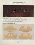 THE ART OF WOODWORKING 木工艺术第10期第126张图片