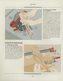 THE ART OF WOODWORKING 木工艺术第10期第128张图片
