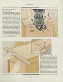 THE ART OF WOODWORKING 木工艺术第10期第129张图片