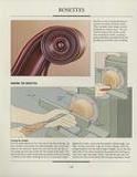 THE ART OF WOODWORKING 木工艺术第10期第130张图片