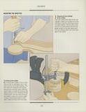 THE ART OF WOODWORKING 木工艺术第10期第131张图片