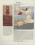 THE ART OF WOODWORKING 木工艺术第10期第132张图片