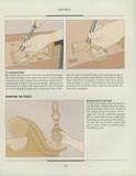THE ART OF WOODWORKING 木工艺术第10期第135张图片