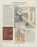 THE ART OF WOODWORKING 木工艺术第10期第136张图片