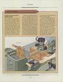 THE ART OF WOODWORKING 木工艺术第10期第137张图片