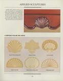 THE ART OF WOODWORKING 木工艺术第10期第138张图片