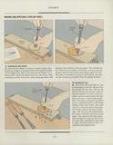 THE ART OF WOODWORKING 木工艺术第10期第139张图片